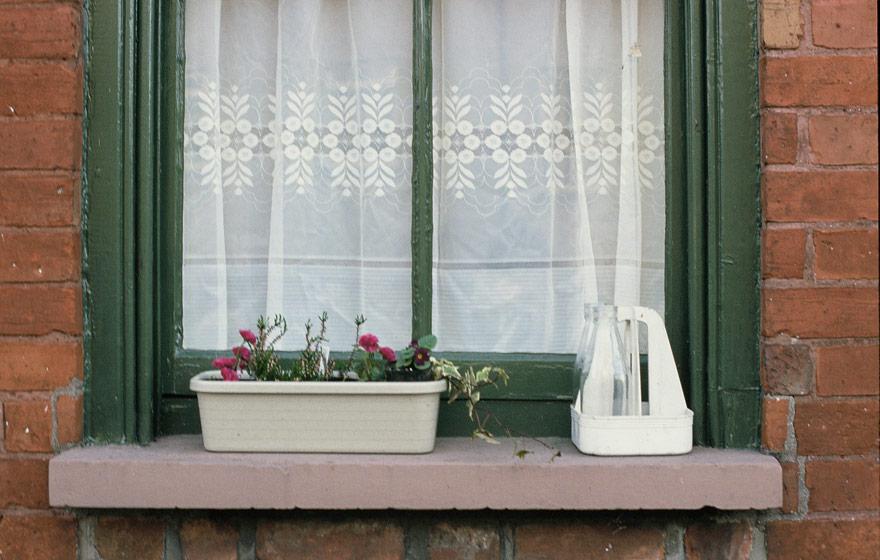 rewe liefert aber nur an internetbesitzer image b ro gegen altersdiskriminierung. Black Bedroom Furniture Sets. Home Design Ideas